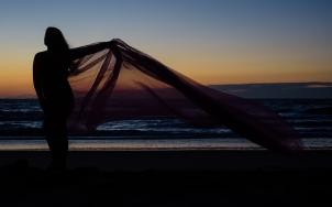 susies-beach-boudoir 2