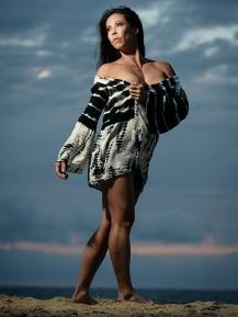 Mrs-C-virginia-beach-portrait-session 12