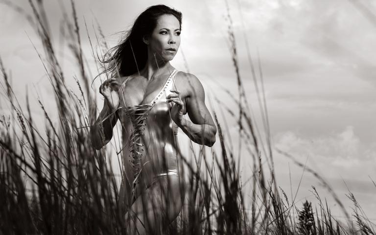 Mrs-C-virginia-beach-portrait-session 3