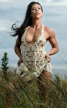Mrs-C-virginia-beach-portrait-session 6