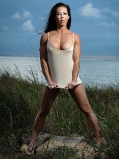 Mrs-C-virginia-beach-portrait-session 8