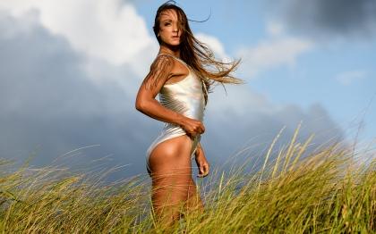 Severine-Bertret-virginia-beach-fitness-session 1