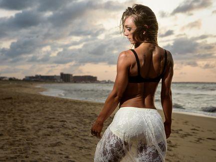 Severine-Bertret-virginia-beach-fitness-session 11