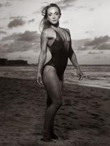 Severine-Bertret-virginia-beach-fitness-session 12