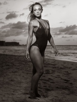 Severine-Bertret-virginia-beach-fitness-session 12
