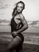 Severine-Bertret-virginia-beach-fitness-session 13