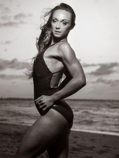 Severine-Bertret-virginia-beach-fitness-session 13