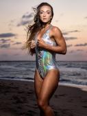Severine-Bertret-virginia-beach-fitness-session 14