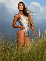 Severine-Bertret-virginia-beach-fitness-session 2