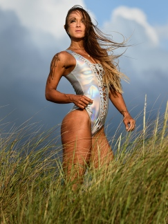 Severine-Bertret-virginia-beach-fitness-session 2