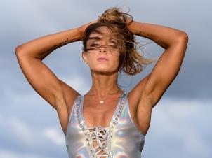 Severine-Bertret-virginia-beach-fitness-session 6