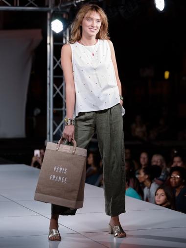virginia-beach-town-center-fashion-show 11