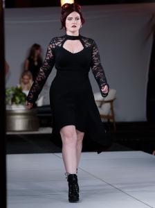 virginia-beach-town-center-fashion-show 12