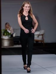 virginia-beach-town-center-fashion-show 13