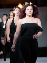 virginia-beach-town-center-fashion-show 14