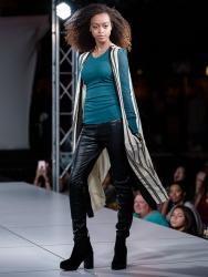 virginia-beach-town-center-fashion-show 16