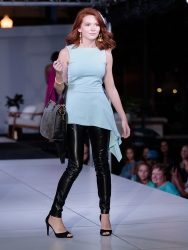 virginia-beach-town-center-fashion-show 20