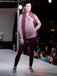 virginia-beach-town-center-fashion-show 3