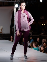 virginia-beach-town-center-fashion-show 3