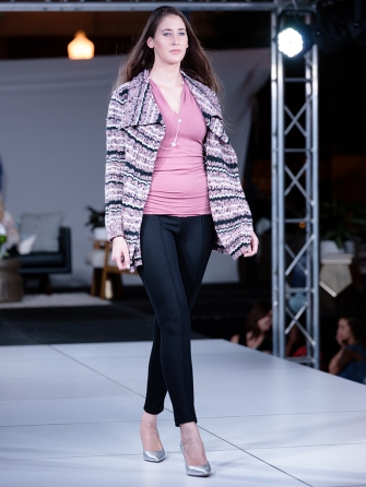 virginia-beach-town-center-fashion-show 4