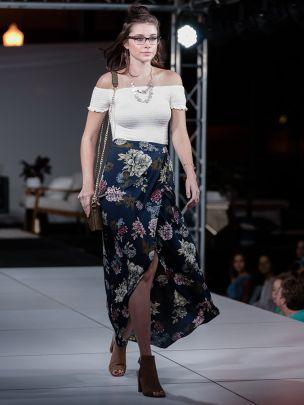 virginia-beach-town-center-fashion-show 7