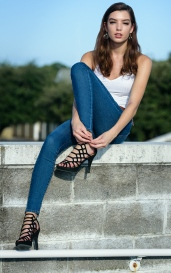 cassidy-burnett-virginia-beach-fashion-shoot 1