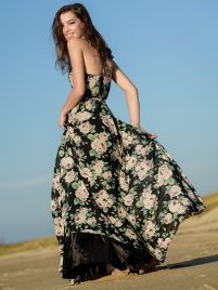 cassidy-burnett-virginia-beach-fashion-shoot 11