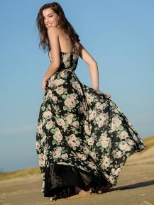 cassidy-burnett-virginia-beach-fashion-shoot 11