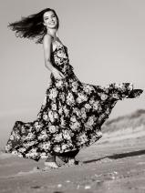 cassidy-burnett-virginia-beach-fashion-shoot 12