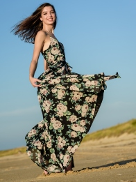 cassidy-burnett-virginia-beach-fashion-shoot 13