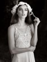 cassidy-burnett-virginia-beach-fashion-shoot 4