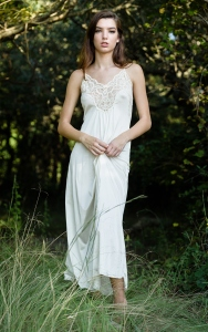cassidy-burnett-virginia-beach-fashion-shoot 7