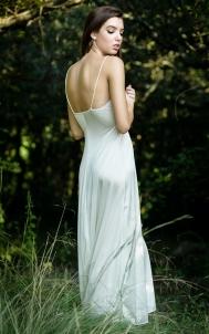 cassidy-burnett-virginia-beach-fashion-shoot 8