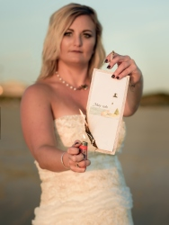 erins-trash-the-dress-virginia-beach 10