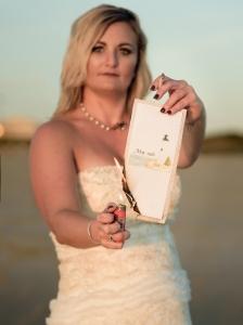 erins-trash-the-dress-virginia-beach 10