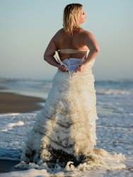 erins-trash-the-dress-virginia-beach 12