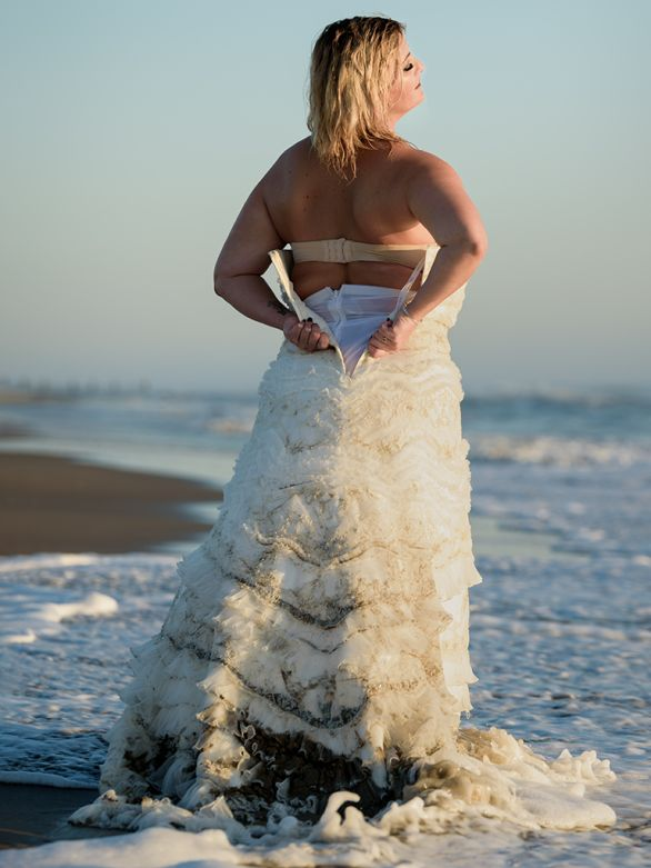erins-trash-the-dress-virginia-beach 12
