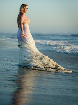 erins-trash-the-dress-virginia-beach 13