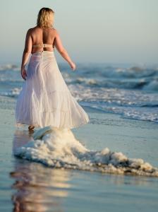 erins-trash-the-dress-virginia-beach 14