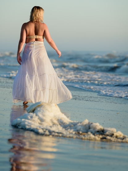 erins-trash-the-dress-virginia-beach 14