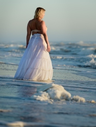 erins-trash-the-dress-virginia-beach 15