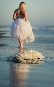 erins-trash-the-dress-virginia-beach 16