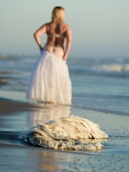 erins-trash-the-dress-virginia-beach 17