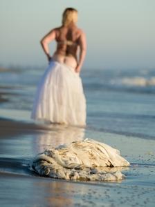 erins-trash-the-dress-virginia-beach 17