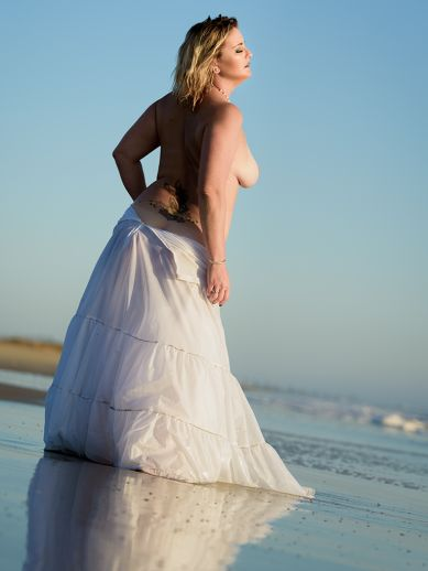 erins-trash-the-dress-virginia-beach 18