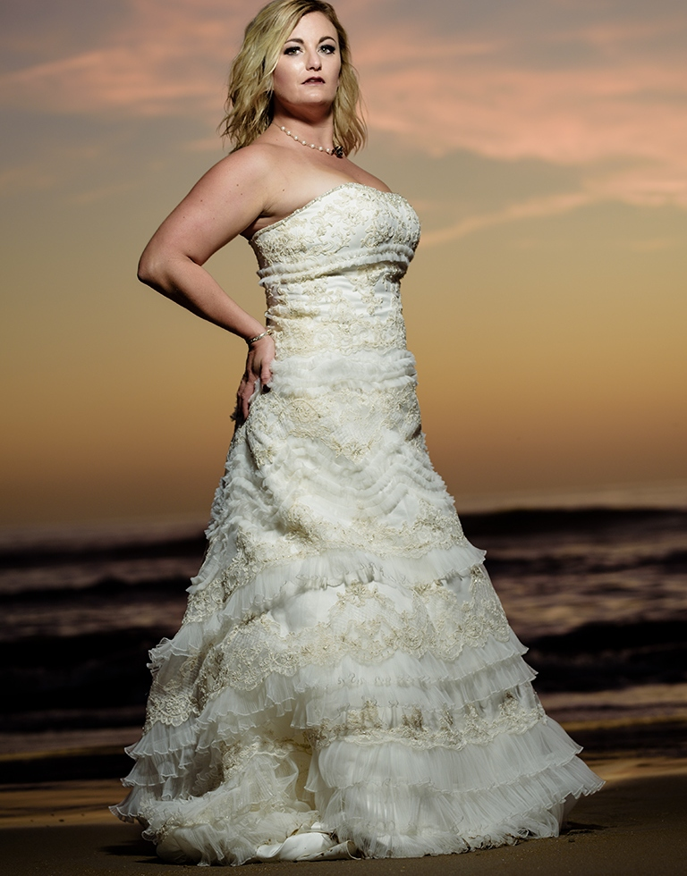 erins-trash-the-dress-virginia-beach 2