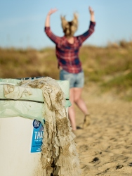 erins-trash-the-dress-virginia-beach 20