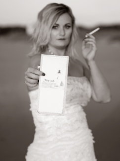 erins-trash-the-dress-virginia-beach 22