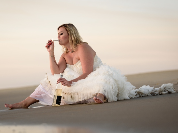 erins-trash-the-dress-virginia-beach 5