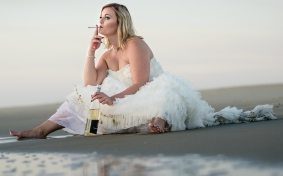 erins-trash-the-dress-virginia-beach 6